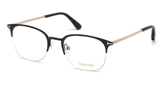 Tom Ford FT5452