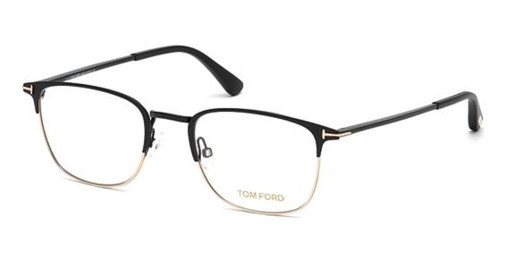 Tom Ford FT5453 Eyeglasses