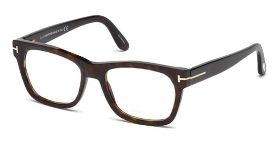 Tom Ford FT5468-F