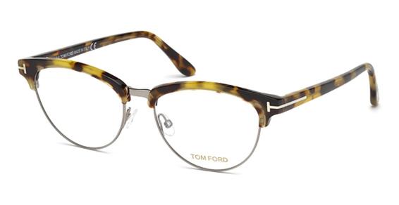 Tom Ford FT5471