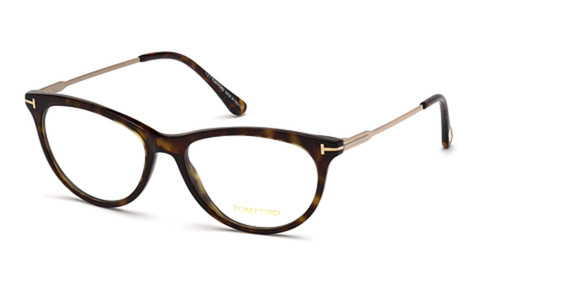 Tom Ford FT5509