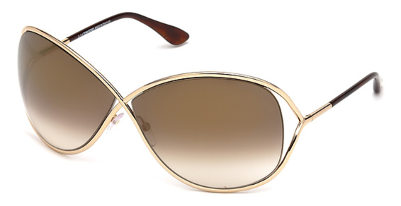 Tom Ford FT0130
