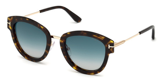 Tom Ford FT0574