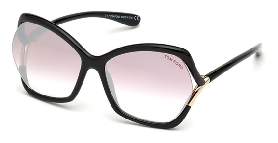 Tom Ford FT0579