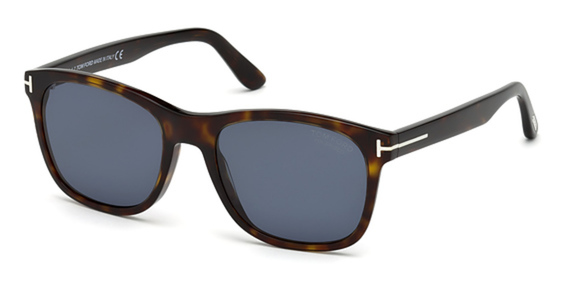 Tom Ford FT0595-F