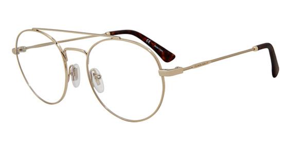 Police VPL728 Eyeglasses