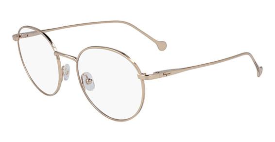 Salvatore Ferragamo SF2178 Eyeglasses