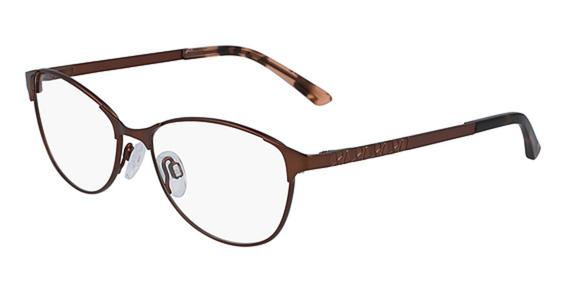 Skaga SK2819 ANNIE Eyeglasses