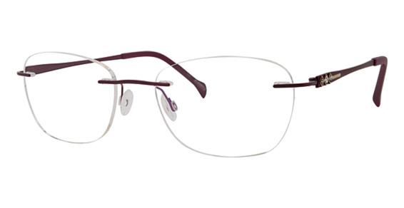 Mademoiselle MADEMOISELLE MM9268 Eyeglasses