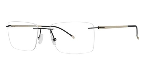 Lightec 30112L Eyeglasses