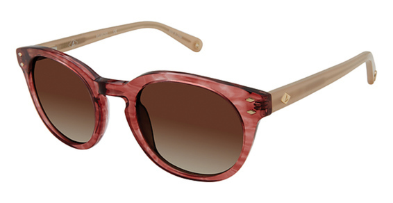 Sperry Top-Sider CALYPSO Sunglasses