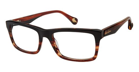 Robert Graham EZRA Eyeglasses