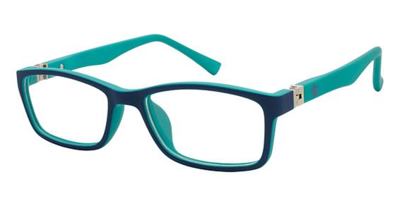 Nickelodeon Paw Patrol PP06 Eyeglasses