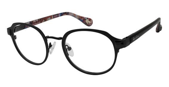 Robert Graham Mondego Eyeglasses