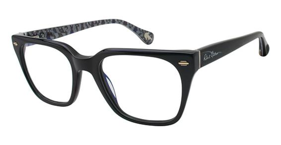 Robert Graham VERNE Eyeglasses