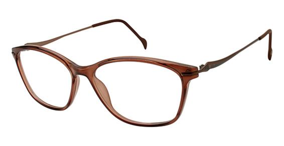 Stepper 30123 Eyeglasses