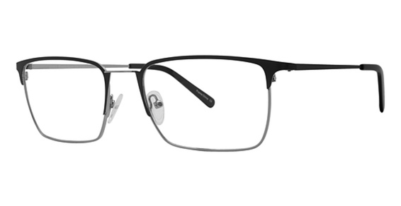 Wired 6083 Eyeglasses