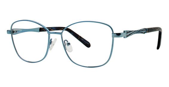 Avalon Eyewear 5067