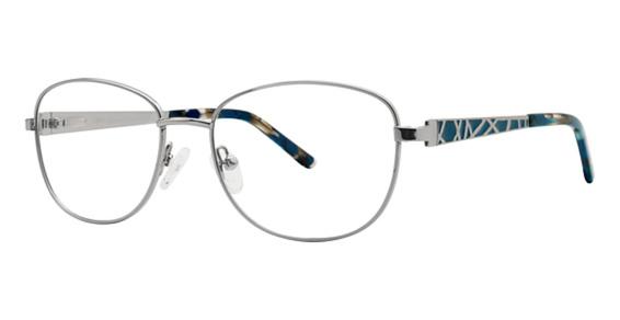 Avalon Eyewear 5073