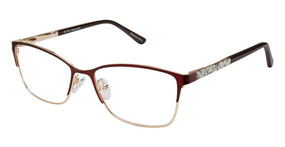 RACHEL Rachel Roy Bliss Eyeglasses