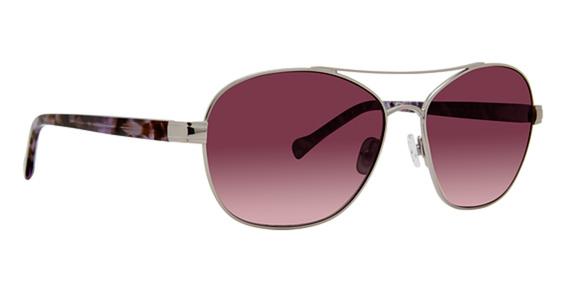 Vera Bradley Thea Sunglasses
