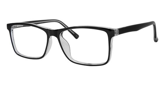 Smart SMART S2852 Eyeglasses