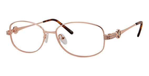 AirMag AIRMAG AE6511 Eyeglasses