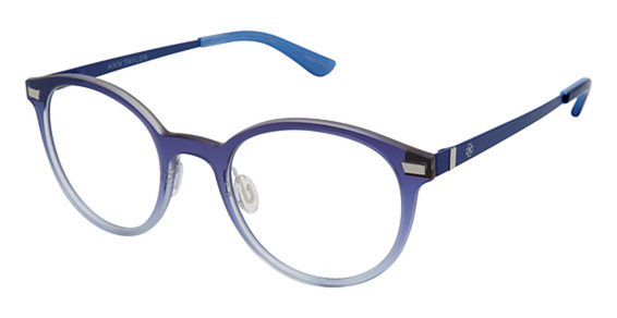 Ann Taylor AT408 Eyeglasses