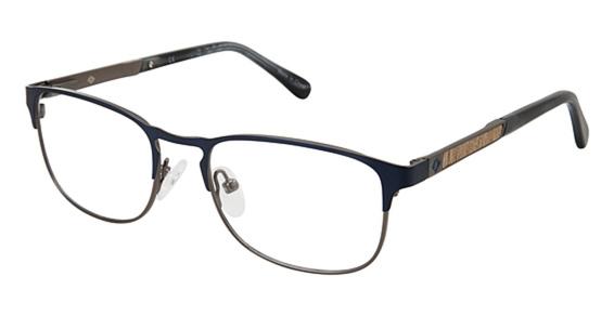 Sperry Top-Sider BREWER Eyeglasses