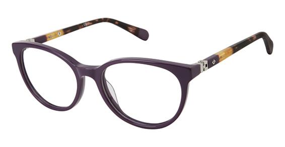 Sperry Top-Sider ANGELFISH Eyeglasses