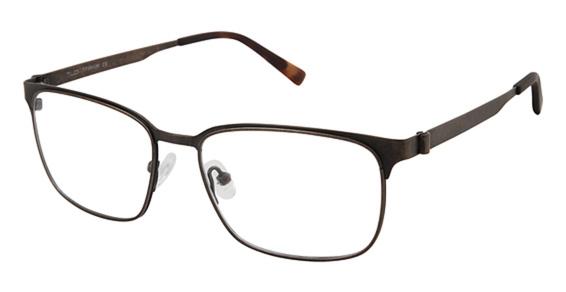 TLG NU034 Eyeglasses