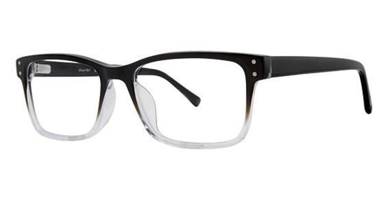 House Collection Miller Eyeglasses