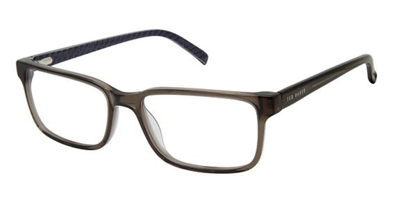 Ted Baker TXL002 Eyeglasses