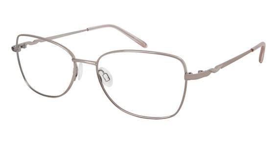 ELLE EL 13471 Eyeglasses