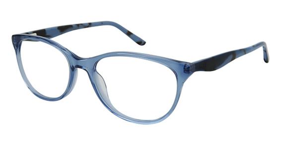 ELLE EL 13458 Eyeglasses