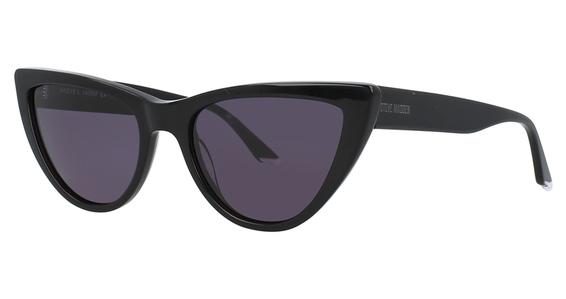 Steve Madden Faame Sunglasses