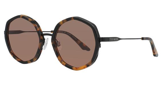 Steve Madden Cossmic Sunglasses