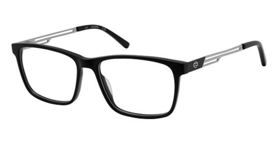 Harley Davidson HD0137T Eyeglasses
