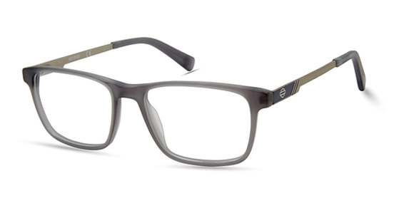 Harley Davidson HD0139T Eyeglasses