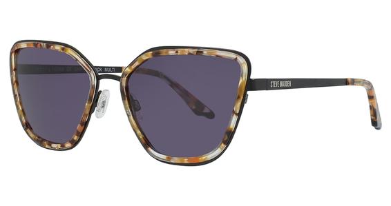Steve Madden Dariing Sunglasses