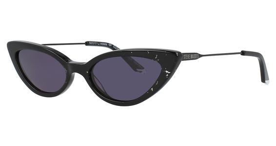 Steve Madden Cutesyy Sunglasses