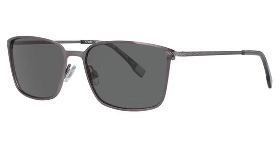 Izod 780 Sunglasses