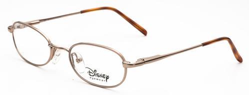 Disney Disney Eyewear 77
