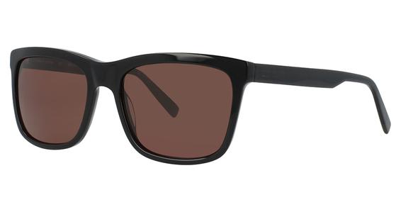 Steve Madden Anticcs Sunglasses