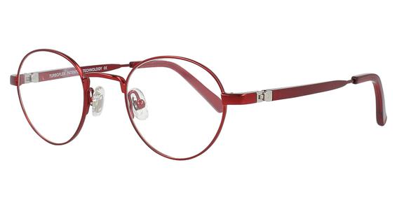 Aspex EC434 Eyeglasses