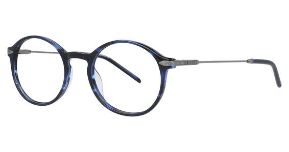 Aspex TK1093 Eyeglasses