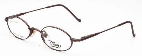 Disney Disney Eyewear 82