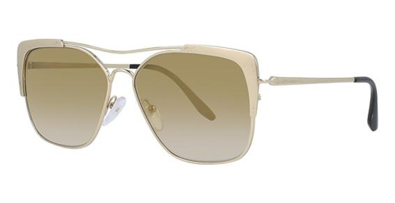 Prada PR 54VS Sunglasses