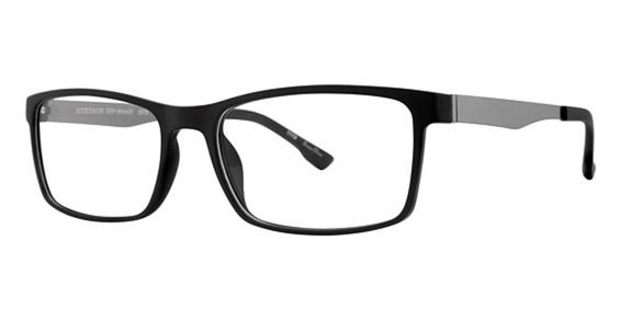 Stetson Off Road 5078 Eyeglasses