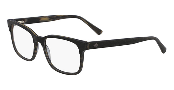 Joseph Abboud JA4071 Eyeglasses